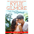 Not My Romeo (Clover Park, Book 6)