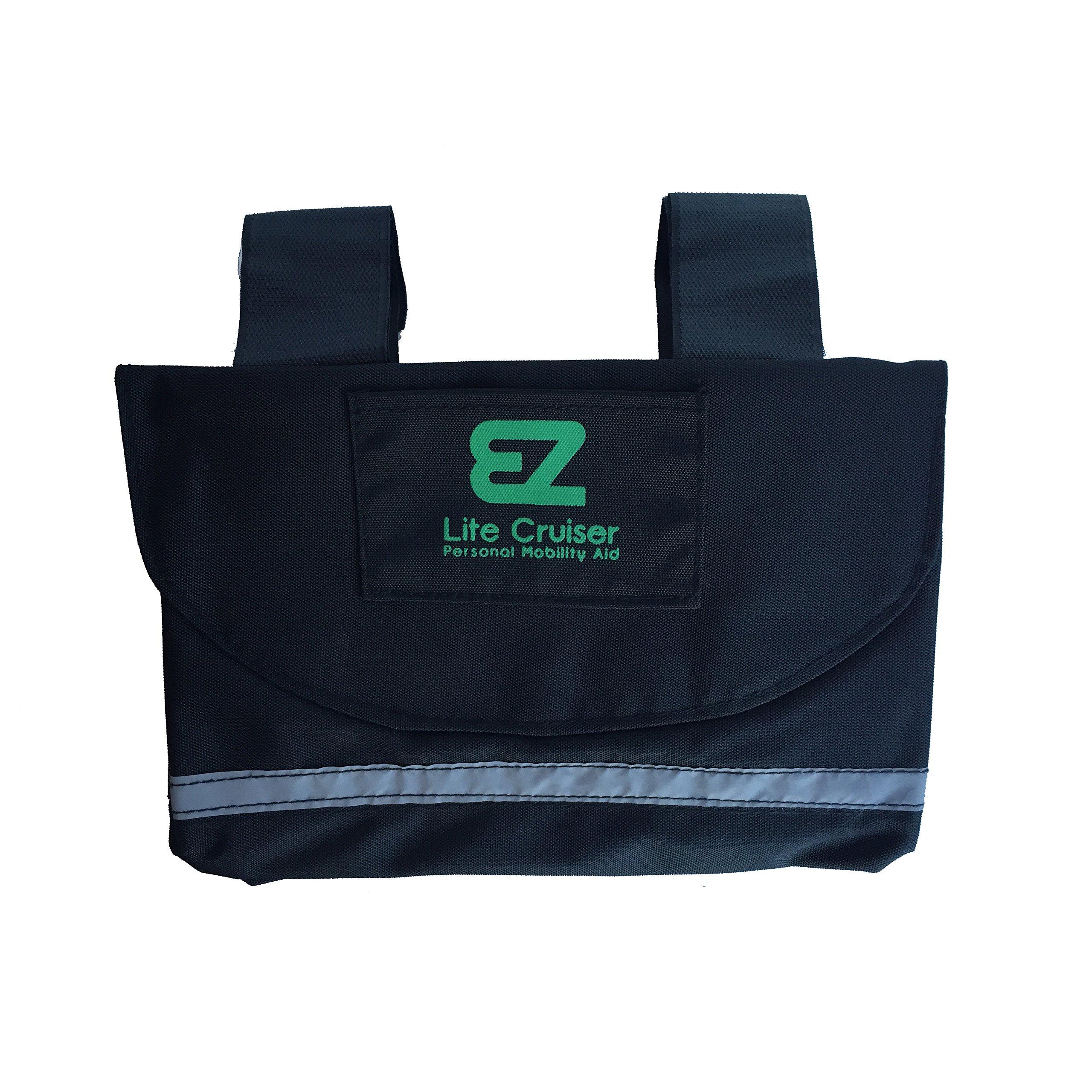 EZ Lite Cruiser Side Arm Pouch