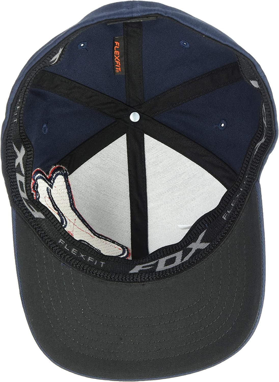 Fox Mens Episcope Flexfit Hat