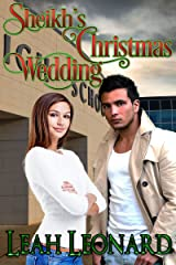 Sheikh's Christmas Wedding Kindle Edition