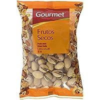 Gourmet - Frutos secos - Pistacho tostado