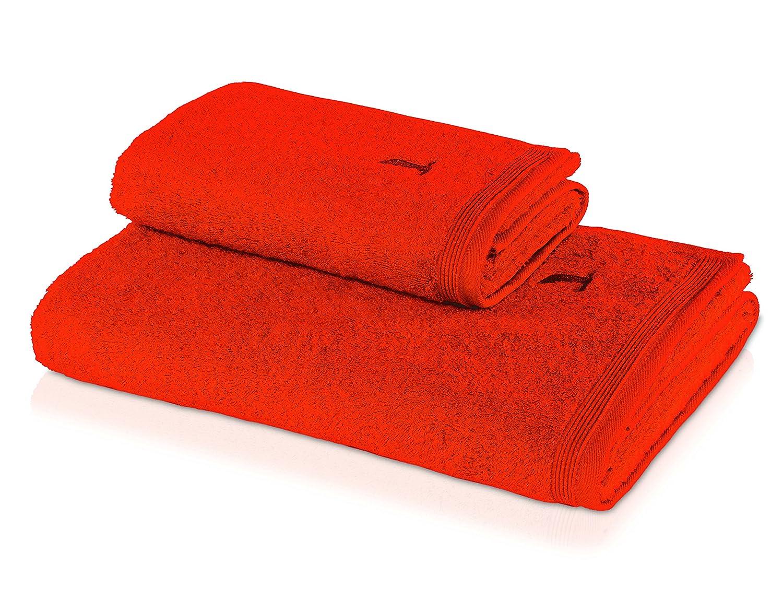 Rot orange