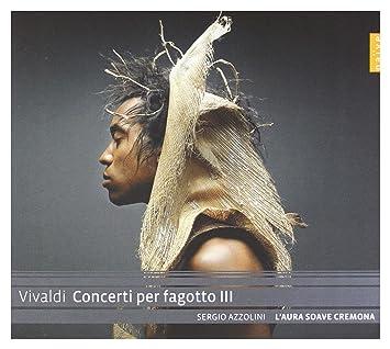 """Vivaldi chez """"Naïve"""" - Page 2 91QcmAVMPEL._SX355_"""