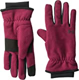 Under Armour Women's ColdGear Infrared Fleece Gloves