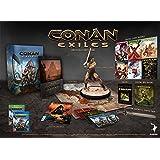 Conan Exiles: Collector's Edition (PS4)