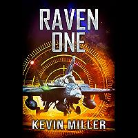Raven One (English Edition)
