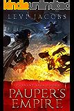 Pauper's Empire (Resonant Saga Book 2)