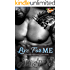 Live For Me: A Dragons Love Curves Bonus Story