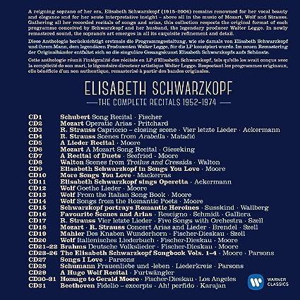 Der Freischuumltz Op77 Act III Aria Und ob die Wolke soprano Full Score Qty 4 A3097