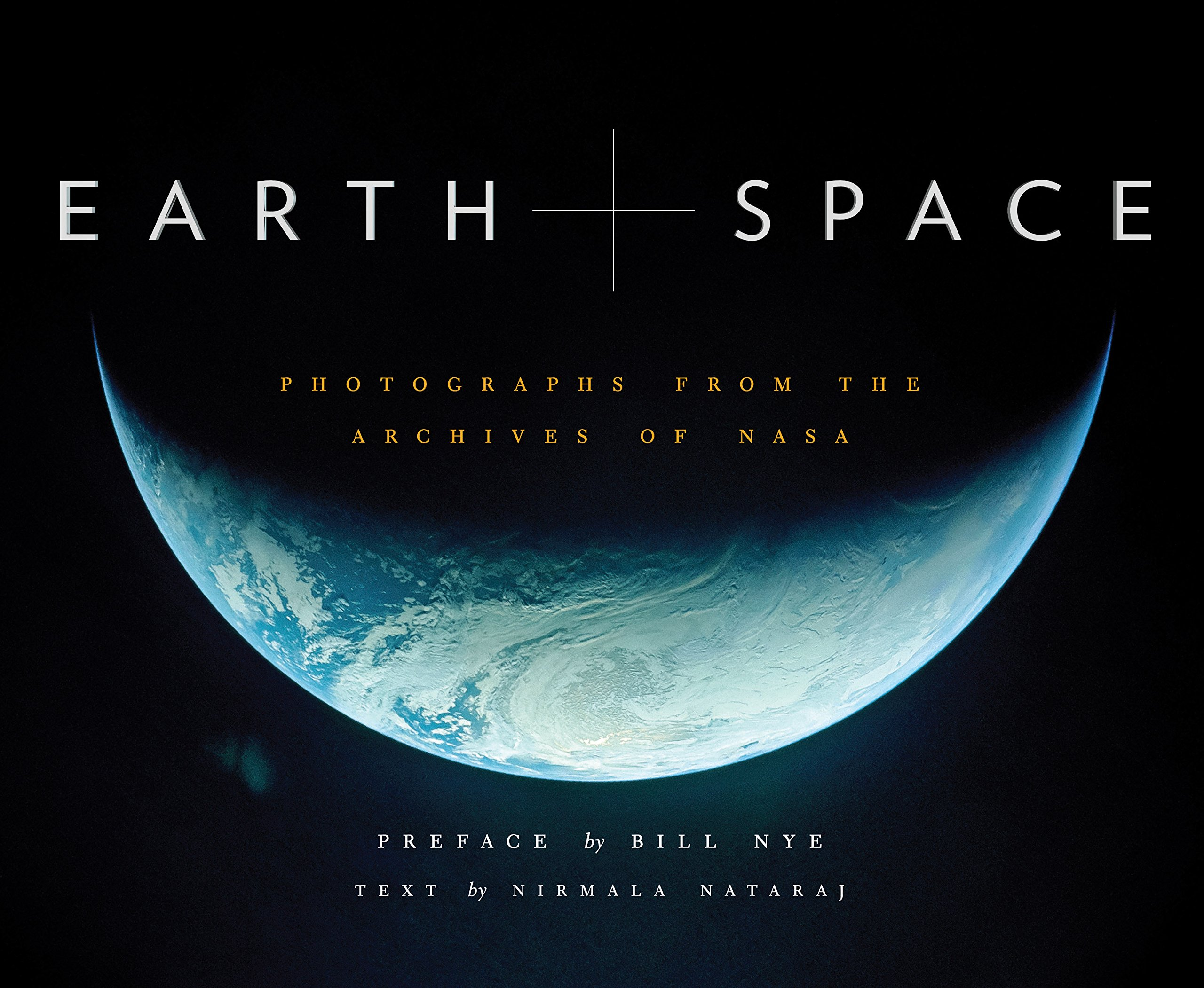 Earth Space Photographs Archives NASA product image