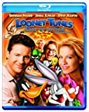 Looney Tunes Back in Action (Bilingual) [Blu-ray]