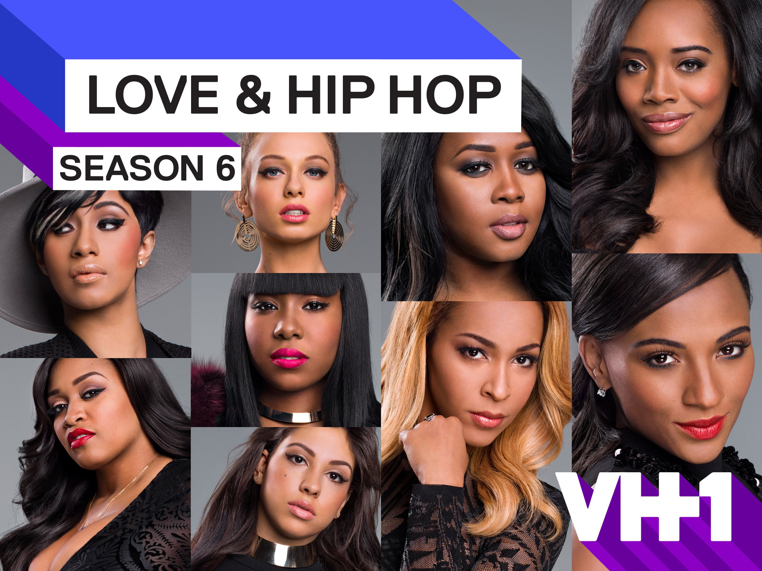 Who is mimi from love and hip hop atlanta hookup apps
