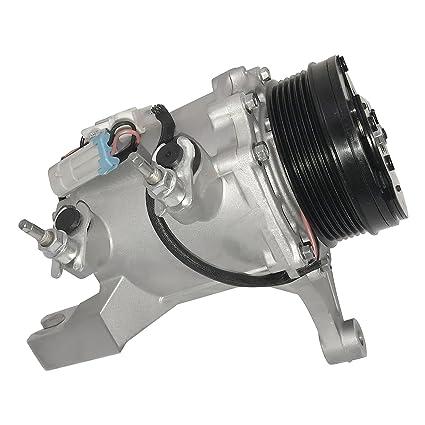 FORD OEM Brake-Rear-Hub Assembly Bolt W715753S442