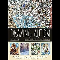 Drawing Autism (English Edition)