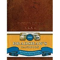 Bradshaw's Handbook
