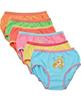 THE BODY CARE Girls' Panty