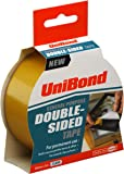 UniBond Double Sided Mounting Tape - 38 mm x 5 m