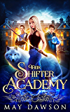Their Shifter Academy