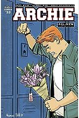 Archie (2015-) #23 Kindle Edition