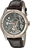 Montre Kenneth Cole Automatics Homme - 10022561