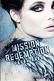 Mission Rédemption