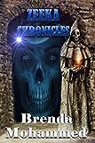 Zeeka Chronicles (Revenge of Zeeka)