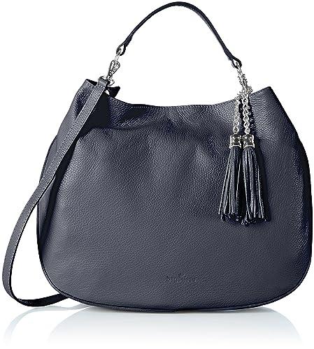 Damen Dunya Umhängetasche Bags4less 0ft2XN8