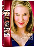 Renee Zellweger 3 Film Collection (Bridget Jones's Diary/Chicago/New in Town)