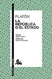 La República o El Estado (Humanidades)