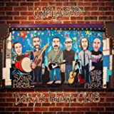Unplugged from Daryl's House Club (Live CD/DVD Combo)