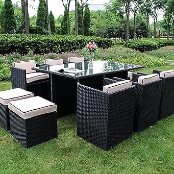 RICHMOND jardín 2016 Remoción de muebles de ratán verano Cannes 6 ...