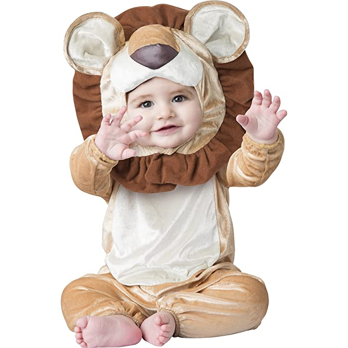 6a64af2a8 Amazon.com: Lion Cub: Clothing