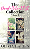 The Bend-Bite-Shift Collection: Volume II