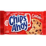Chips Ahoy! Chewy Cookies, 13 oz