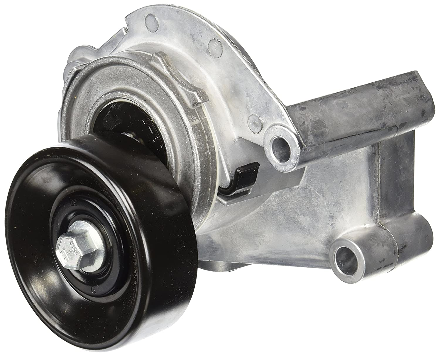 Dayco 89255 Automatic Tensioner Assembly