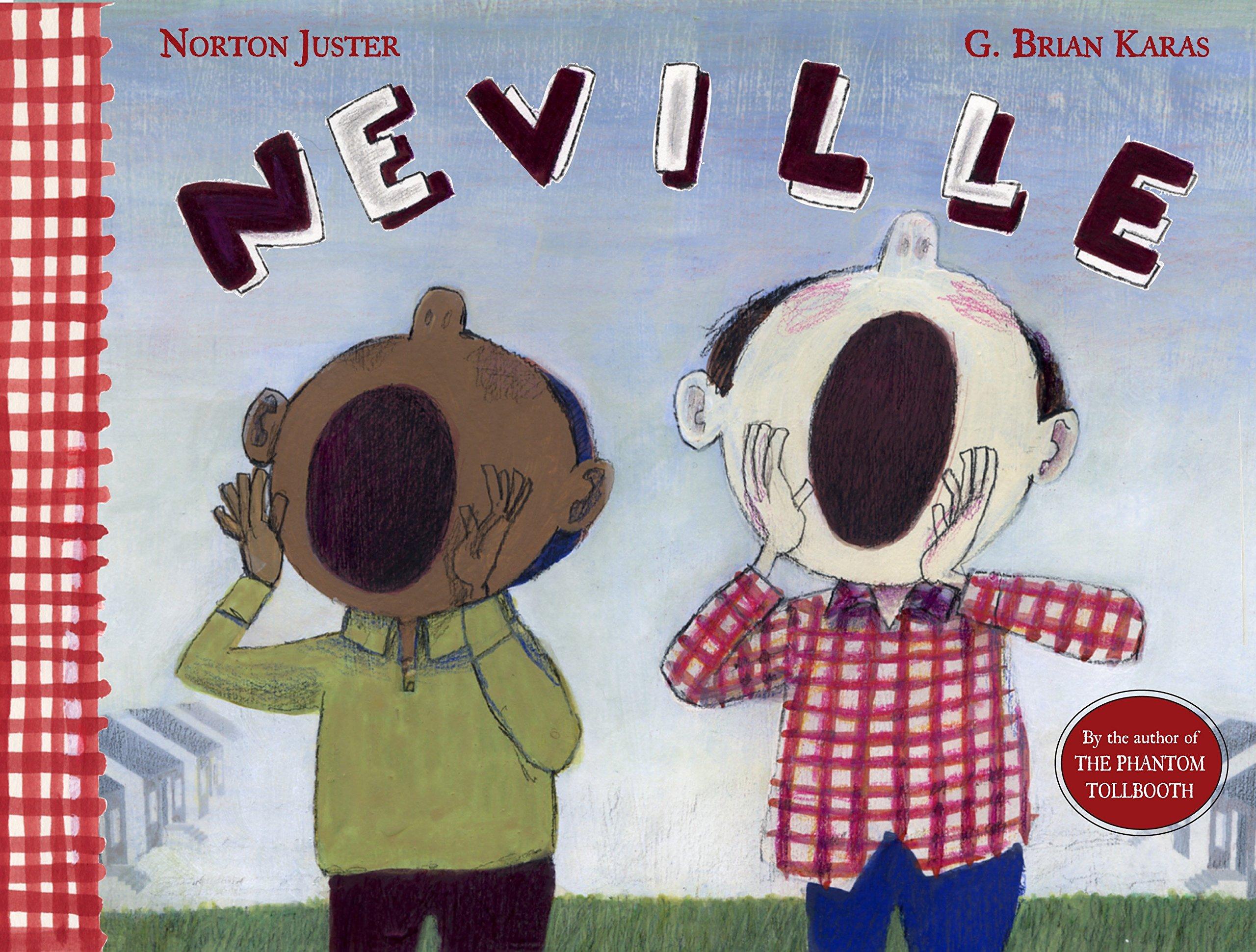Neville pdf