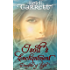 Isolt's Enchantment: The Beginnings (Daughter of Light Book 0)