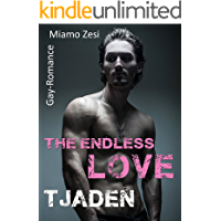 Tjaden: The endless love (German Edition)