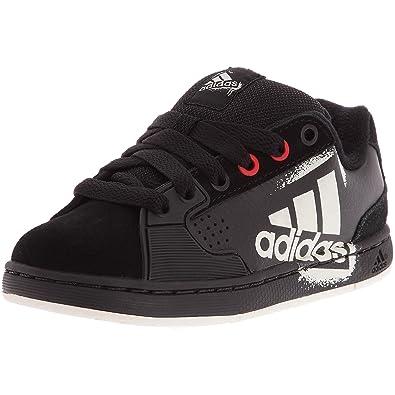 logo adidas per scarpe