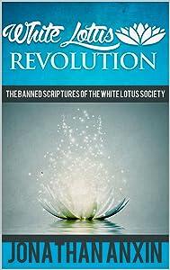 White Lotus Revolution