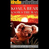 The Koala Bear Knows the Way
