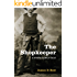 The Shopkeeper (A Steve Dancy Tale Book 1)