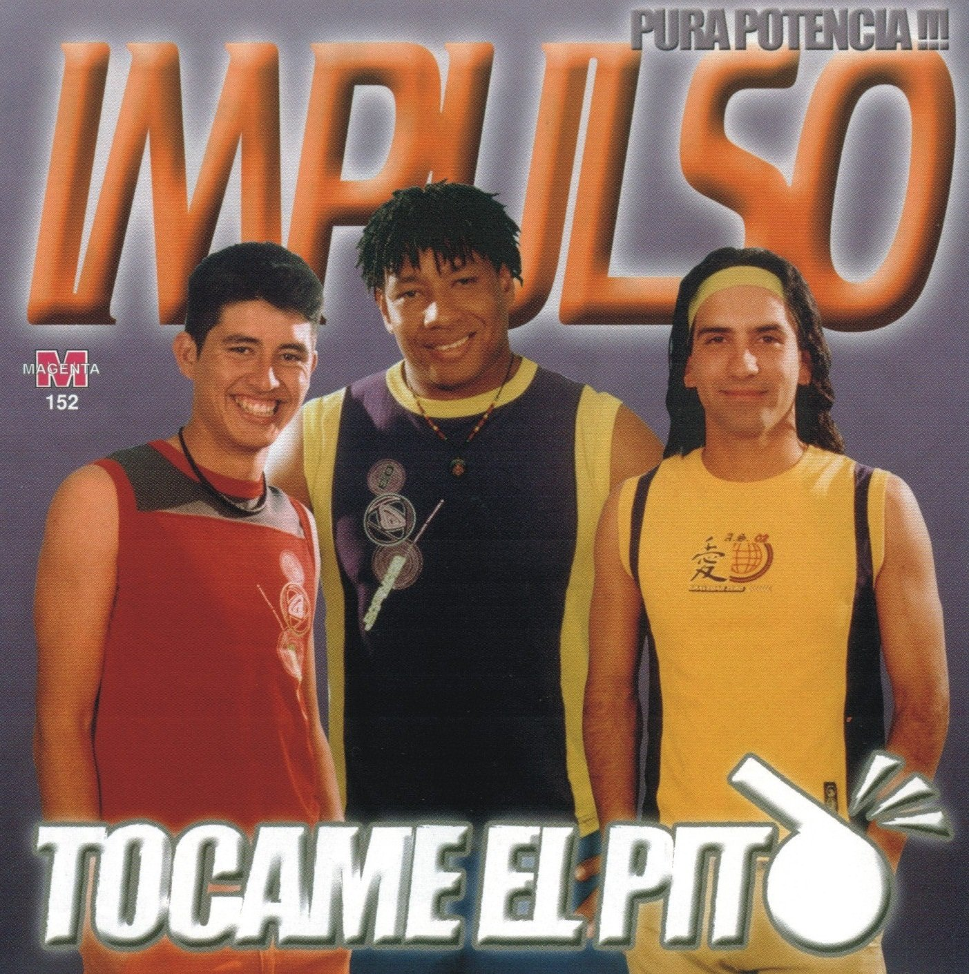 - D/TOCAME EL PITO - Amazon.com Music