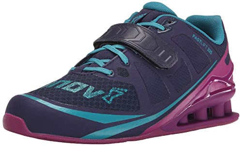 Inov-8 Women's FastLift 325 Fitness Shoe