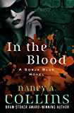 In the Blood (Sonja Blue Book 2)