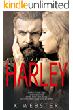 Surviving Harley