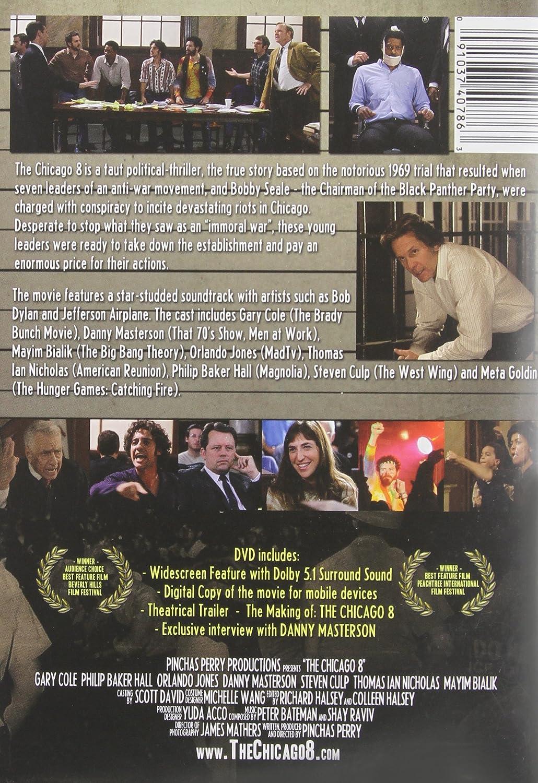 Watch Or Stream Contempt Full Movie