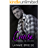 Cruise (Moonshine Task Force Book 6)