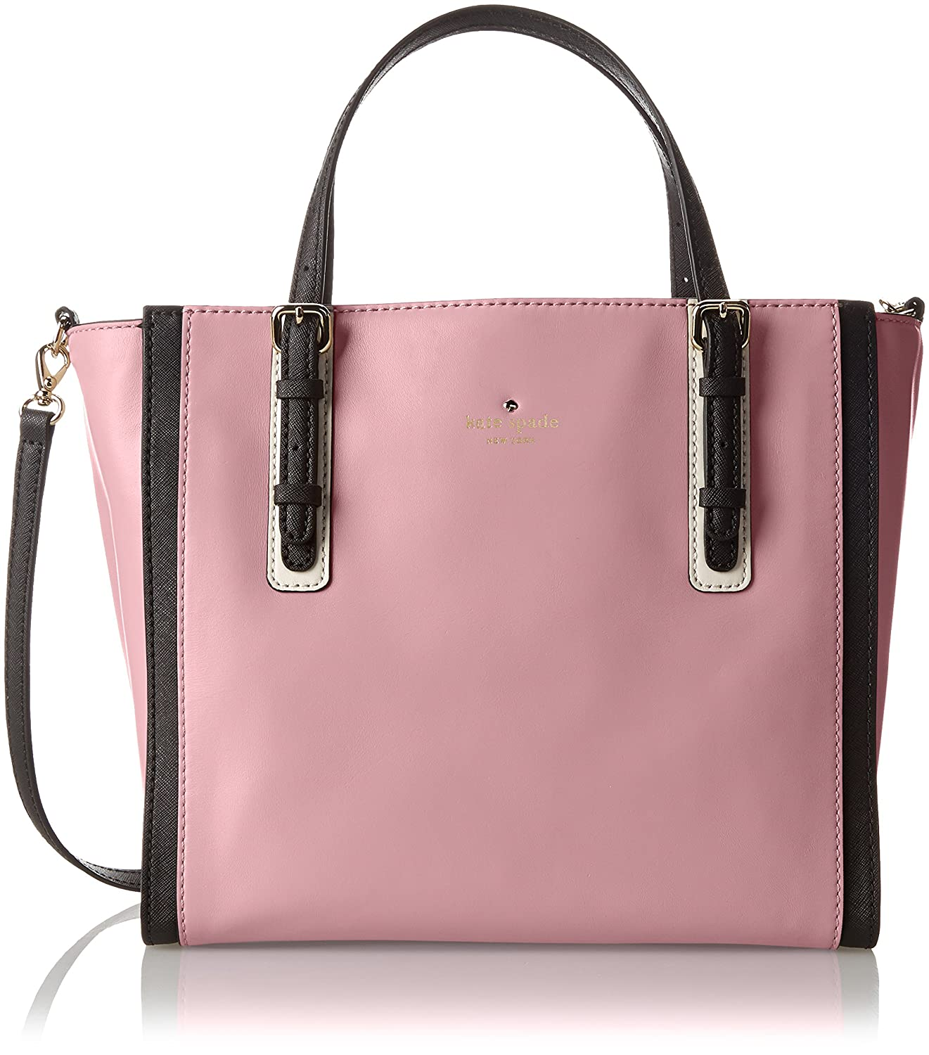 kate spade new york Bedford Square Easten Shoulder Handbag