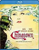 Chinatown [Blu-ray] (Bilingual)
